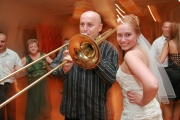 zespół na wesele Koszalin