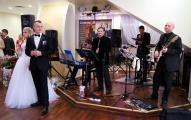 zespół na wesele Krosno