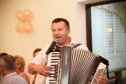 zespół na wesele Leżajsk