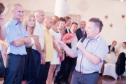 zespół na wesele Katowice