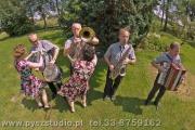 zespół na wesele Oświęcim