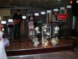 zespół na wesele Lublin