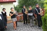 zespół na wesele Olsztyn