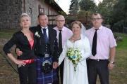 zespół na wesele Pisz