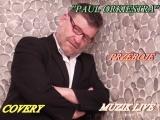 zespół na wesele Kołobrzeg