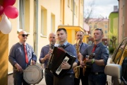 zespół na wesele Starachowice