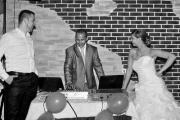zespół na wesele Sosnowiec