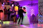 zespół na wesele Żory