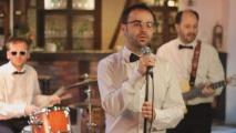 zespół na wesele Wolbrom