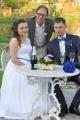 zespół na wesele Radlin