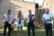 zespół na wesele Kozienice