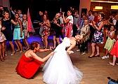 zespół na wesele Legnica