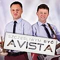 zespół na wesele Piekary Śląskie