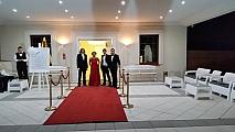 zespół na wesele Gdańsk