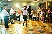 zespół na wesele Węgliniec