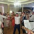 zespół na wesele Dobrodzień