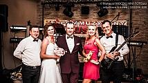 zespół na wesele Leszno