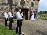 zespół na wesele Drawsko pomorskie