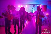 zespół na wesele Głogów