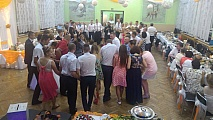 zespół na wesele Jaśliska