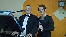 zespół na wesele Czernikowo