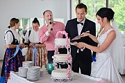 zespół na wesele Tychy