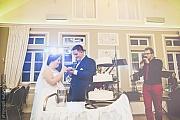 zespół na wesele Bochnia