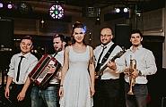 zespół na wesele Kroczyce