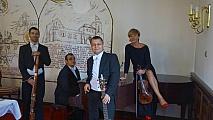 zespół na wesele Łódź