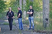 zespół na wesele Kluczbork