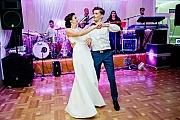 zespół na wesele Mielec