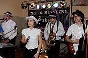 zespół na wesele Częstochowa
