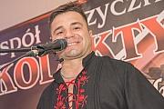 zespół na wesele Kraków