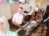 zespół na wesele Kłobuck