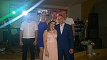 zespół na wesele Wieluń