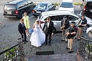 zespół na wesele Żychlin