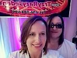 zespół na wesele Wolsztyn
