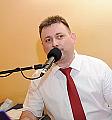 zespół na wesele Świdnica