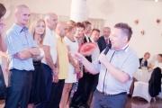 zespół na wesele Opole