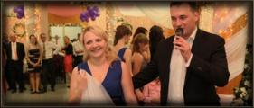 zespół muzyczny na wesela Aveiro Najwyższy poziom usług , dj na wesela