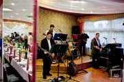 ReBus Band