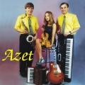 zespół muzyczny na wesela Azet, dj na wesela