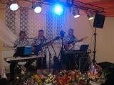 zespół muzyczny