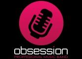 zespół muzyczny na wesela OBSESSION Professional Band, dj na wesela