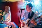 zespół muzyczny na wesela Zespół Gratis Kielce, dj na wesela