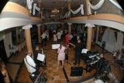 zespół muzyczny na wesela MOTIV   Leżajsk, dj na wesela