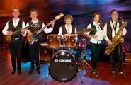 zespół muzyczny na wesela Red Combo, dj na wesela
