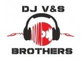 zespół muzyczny na wesela DJ V& S BROTHERS ENTERTAINMENT, dj na wesela