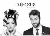 zespół muzyczny na wesela FOKUS GROUP, dj na wesela