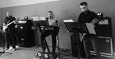zespół muzyczny na wesela MARINERO, dj na wesela